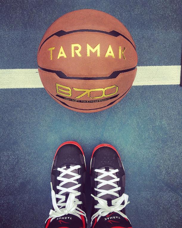 tarmak_basket