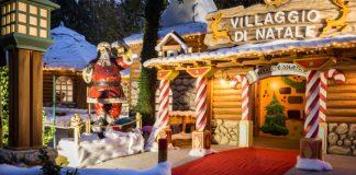 Natale-al-Luneur