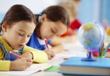 bambini_a_scuola