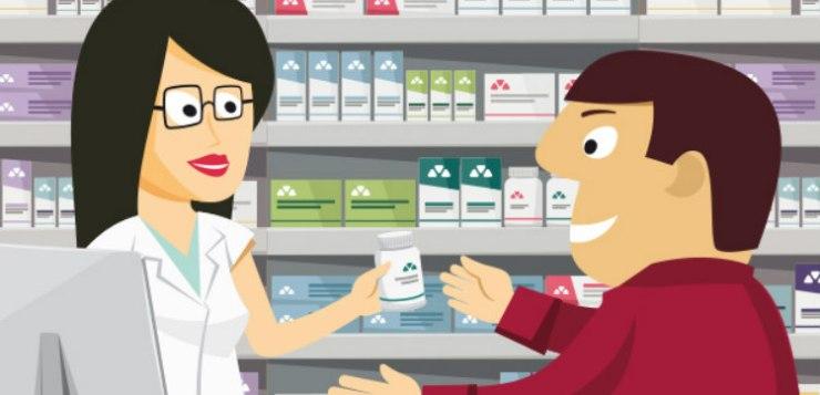 Consigli per gli acquisti: Farmacia online