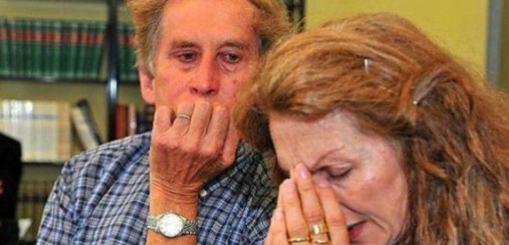 Genitori nonni, la Cassazione conferma definitivamente l'adottabilità di Rosa
