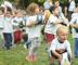 gioco rugby bambini