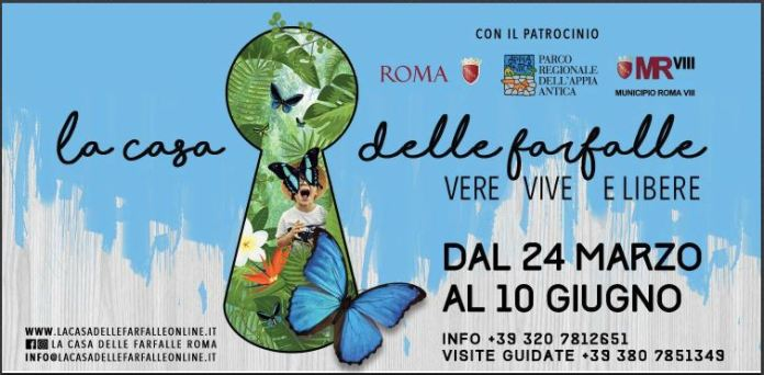 eventi roma week end pasqua
