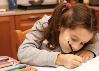 penna cancellabile scuola