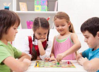 obbligo scolastico a 3 anni