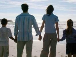 genitori e figli adottivi
