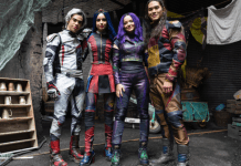 descendants_3