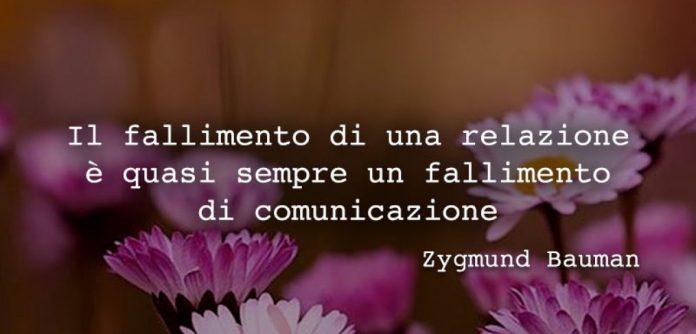 filosofia della comunicazione