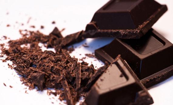 cioccolato beauty