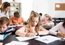 Insegnanti autorevoli