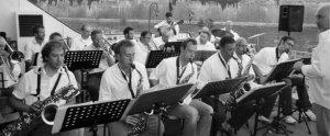 8 settembre 1943: REMEMBER @ Parco Archeologico di Paestum