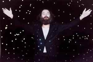 L'universo è un materasso e le stelle un lenzuolo @ Teatro dei Piccoli | Napoli | Campania | Italia