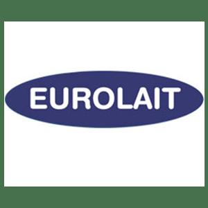 Eurolait