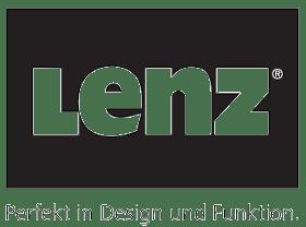 store locator lenz design
