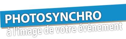 Photosynchro