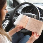 The Best Auto Repair Information You Will Read