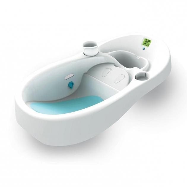 4Moms Baby Bathtub Bathtub Designs
