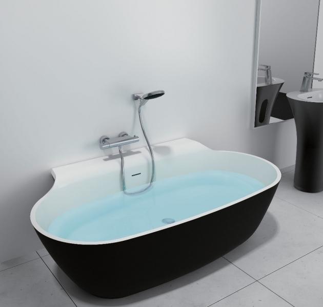 Portable Bathtub For Adults Bathtub Designs