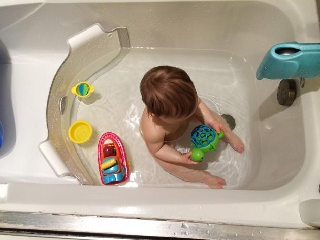 Baby Proof Bathtub Bathtub Designs