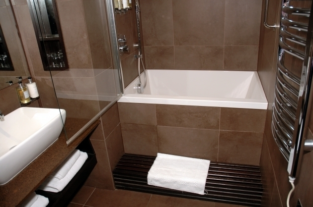 Square Soaking Tub Bathtub Designs