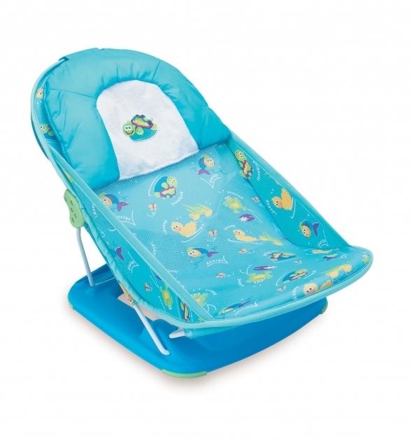 Bath Seat For Baby Bathtub Designs