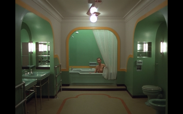 The Shining Bathtub Scene Bathtub Designs