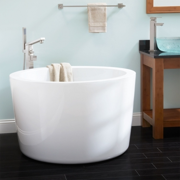 Bathroom Designs Clawfoot Tubs