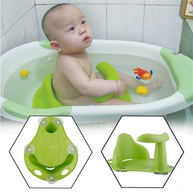 Baby Bathtub Ring Bathtub Designs