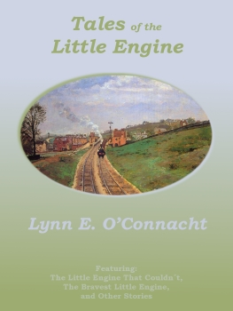 Tales of the Little Engine