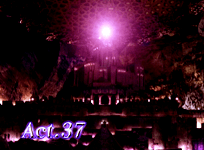 Pretty Guardian Sailormoon: Act 37 (PGSM 37)