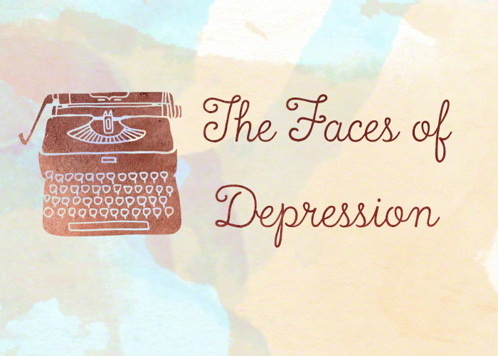 The Faces of Depression