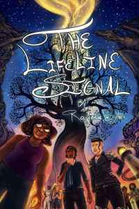 Book Talk: The Lifeline Signal
