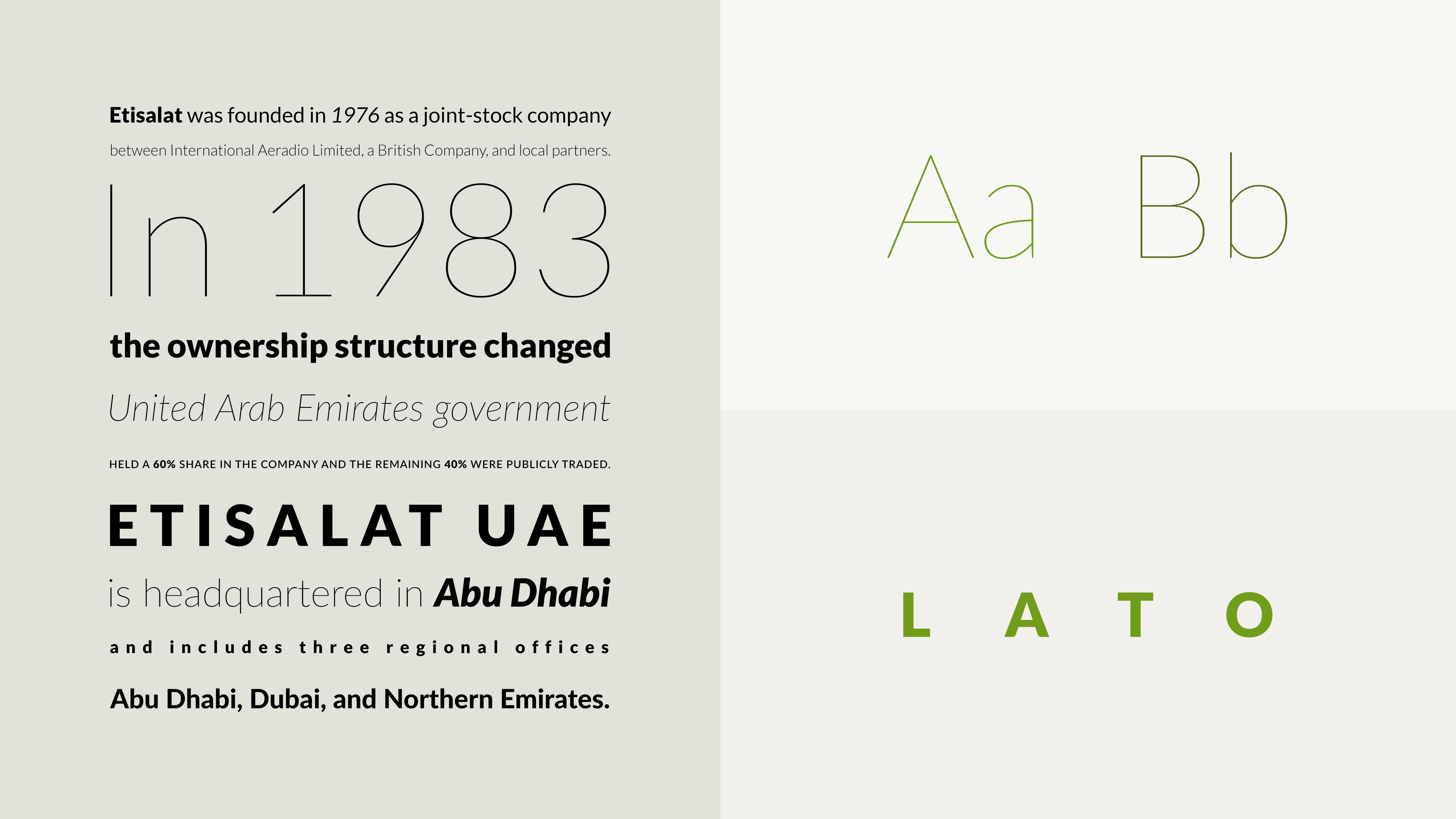 etisalat_design_system_004