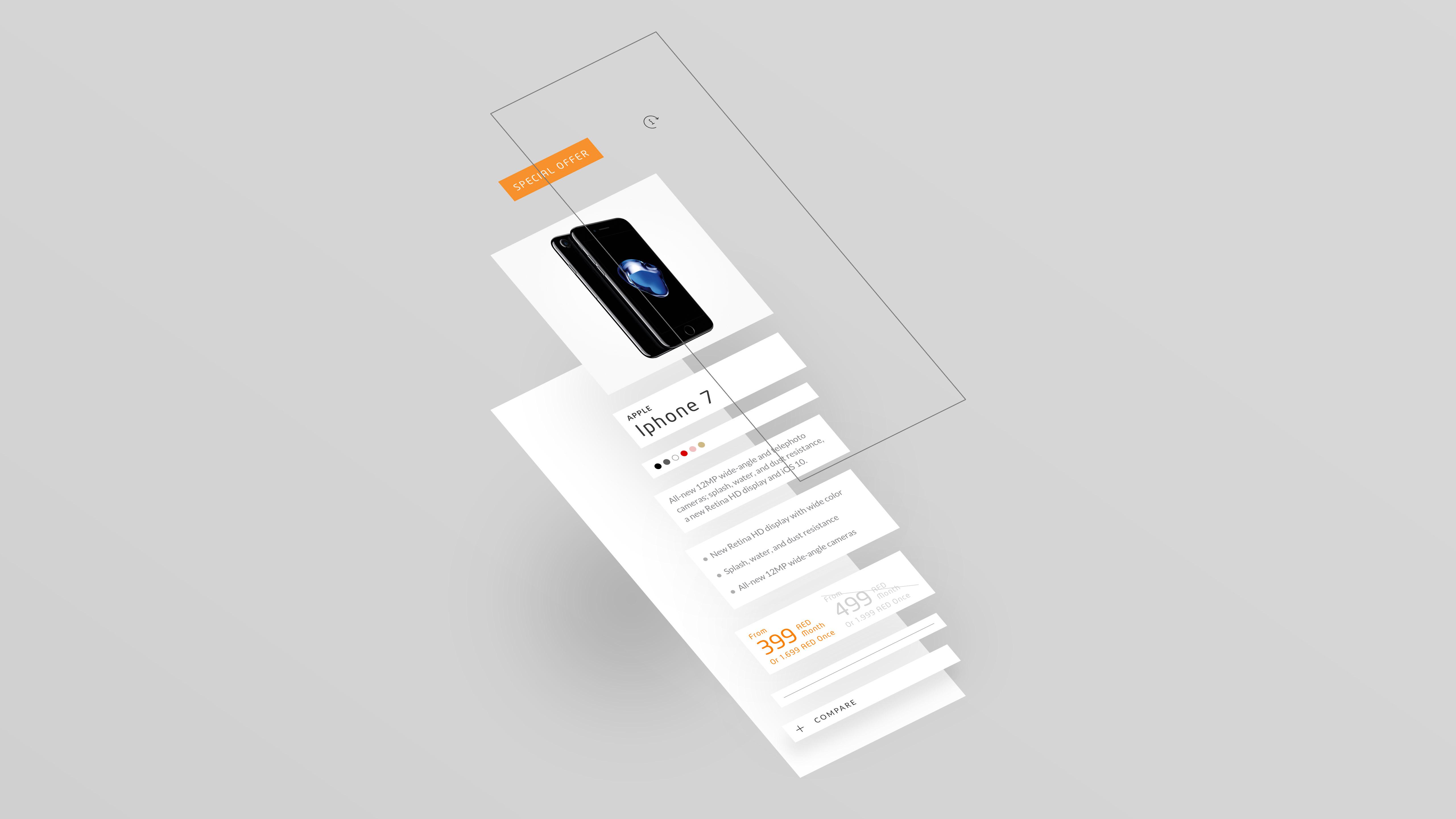 etisalat_design_system_022