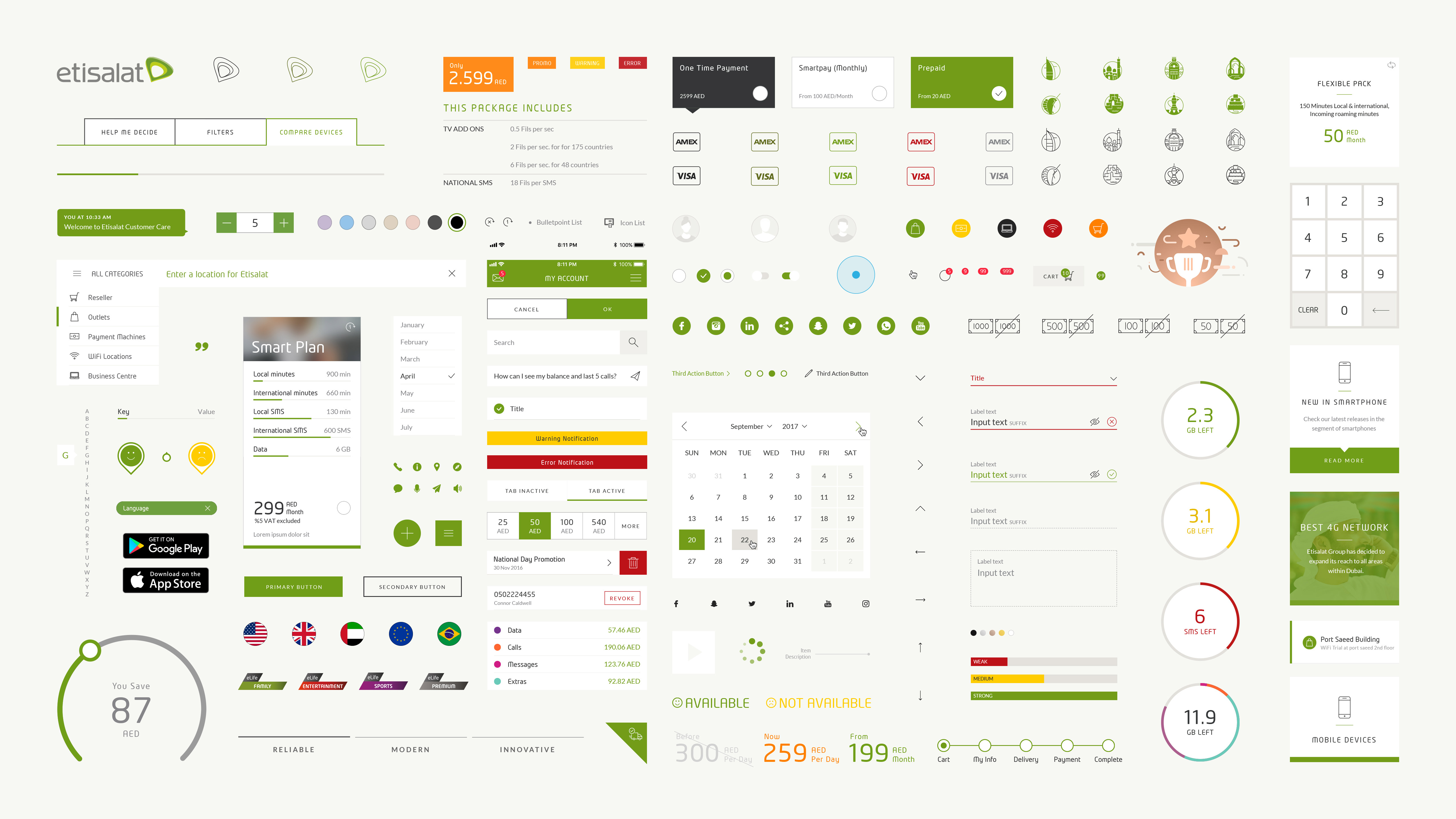 etisalat_design_system_023