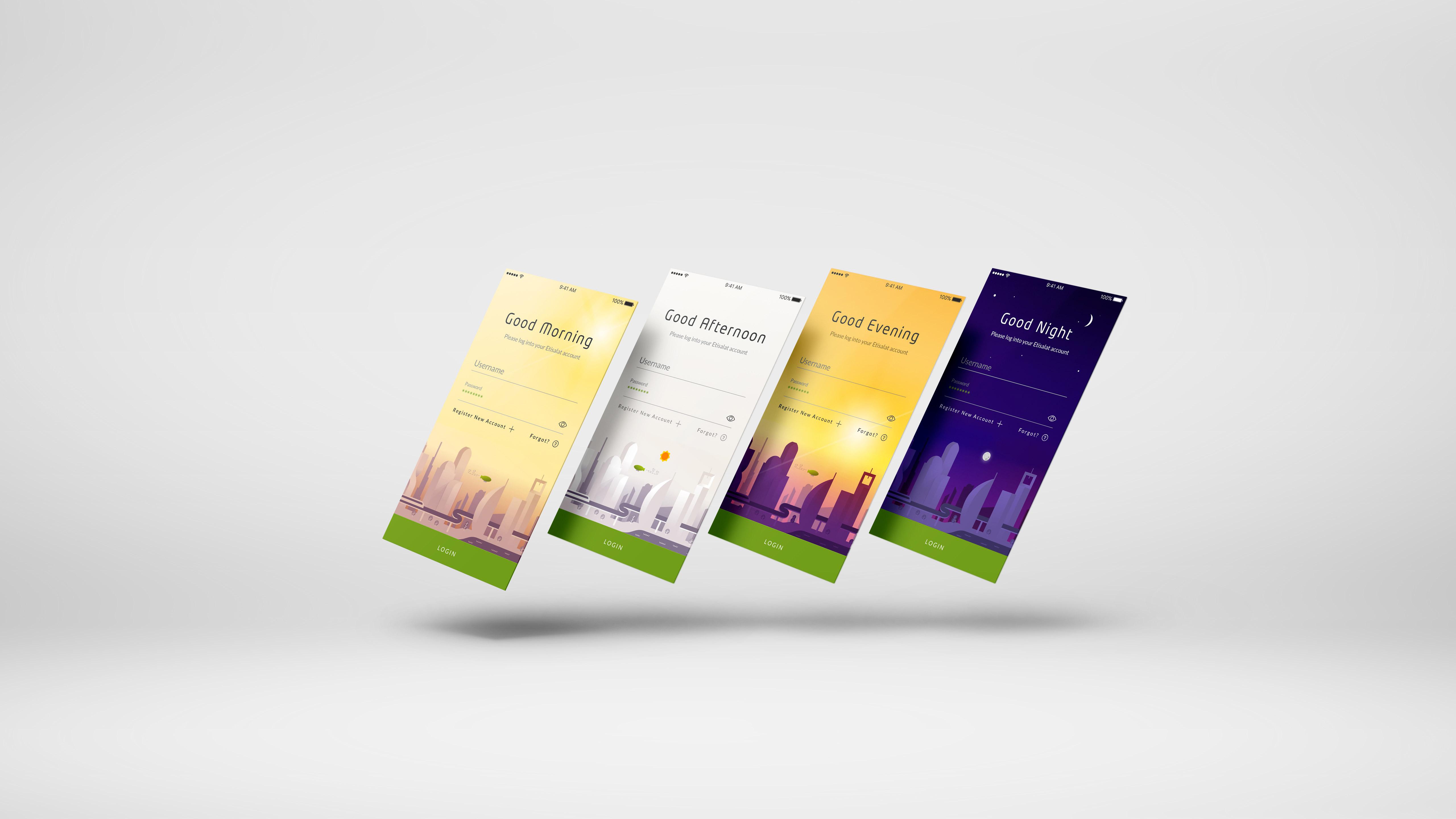 etisalat_design_system_036