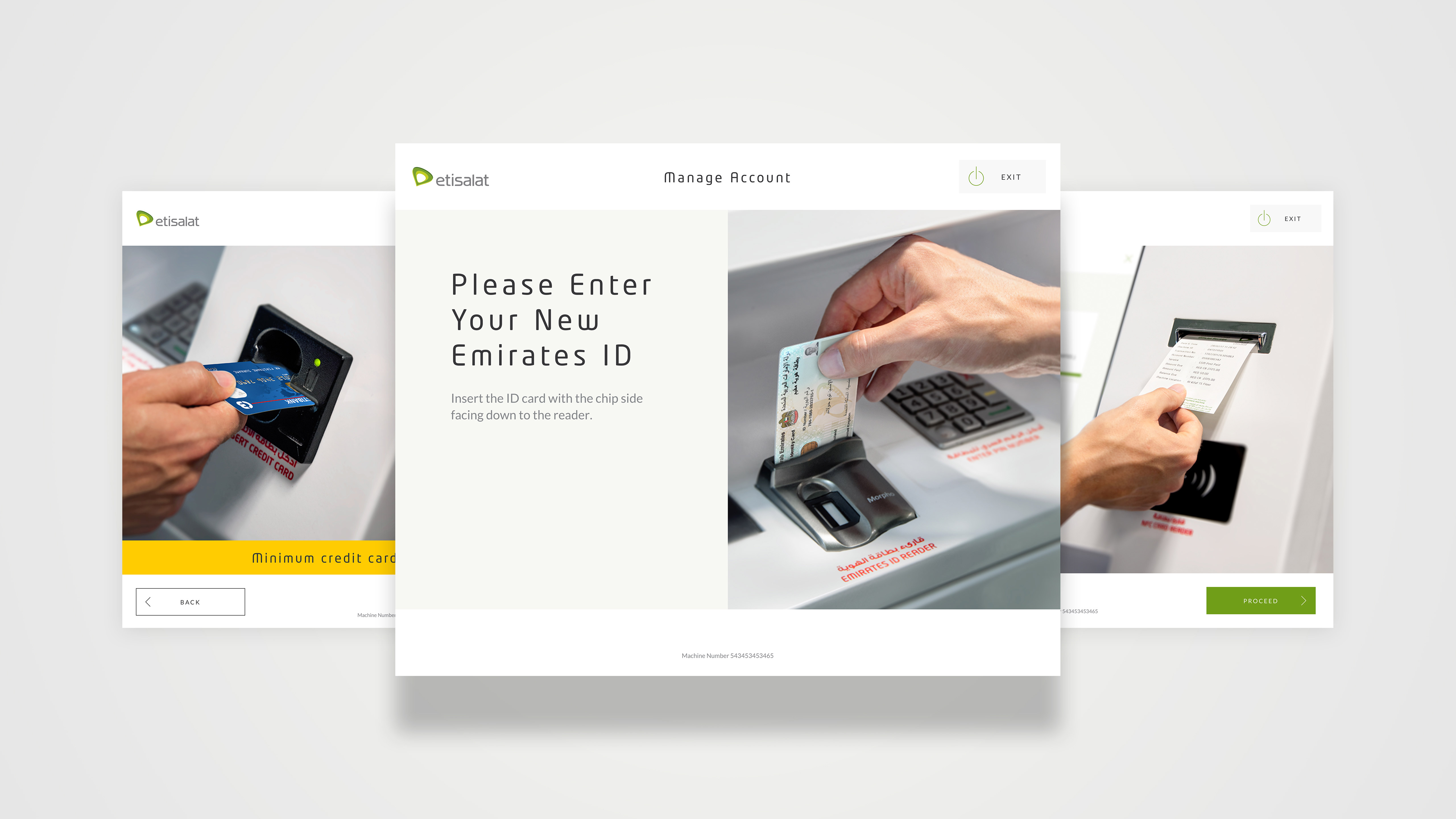 etisalat_design_system_081