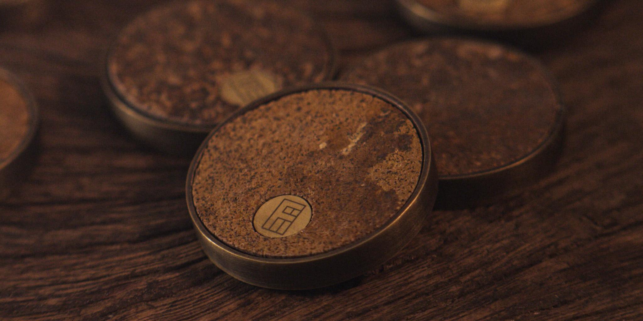 brickcoin-3