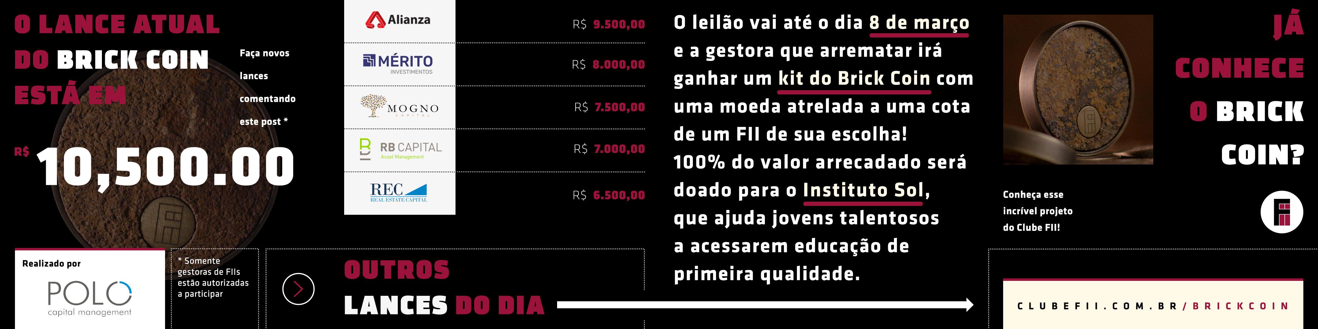 brickcoin_leilao_01