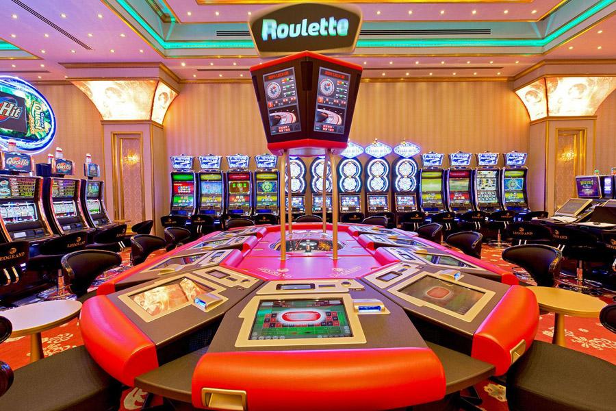 combien jouer au casino