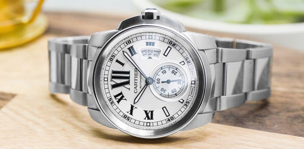 Discover the Best Cartier Store San Diego   Leo Hamel Fine Jewelers Blog Cartier watches are more than just a timepiece  they are pieces of artfully  designed jewelry  Each model has a unique sense of style