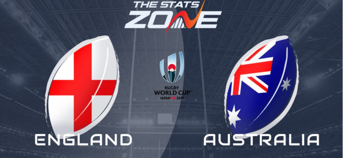 2019_Rugby_Union_World_Cup_Quarters_England_V_Australia