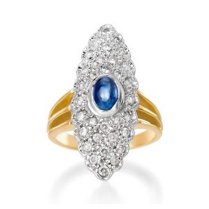 leo-ingwer-custom-diamond-collections-1939-oval-front-LC3931