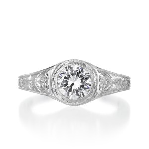 leo-ingwer-custom-diamond-collections-1939-round-front-LC3913