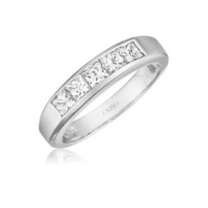 leo-ingwer-custom-diamond-wedding-bands-halfround-princess-standing-LWH4312A-300dpi