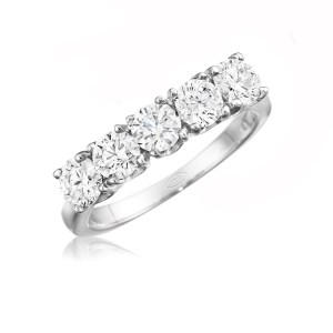 leo-ingwer-custom-diamond-wedding-bands-halfround-round-standing-LWH4001-300dpi