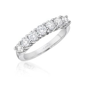 leo-ingwer-custom-diamond-wedding-bands-halfround-round-standing-LWH4109-300dpi