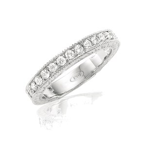 leo-ingwer-custom-diamond-wedding-bands-halfround-round-standing-LWH4204-300dpi