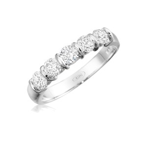 leo-ingwer-custom-diamond-wedding-bands-halfround-round-standing-LWH4402-300dpi