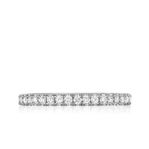 leo-ingwer-custom-diamond-wedding-bands-stackables-round-front-LWE3505